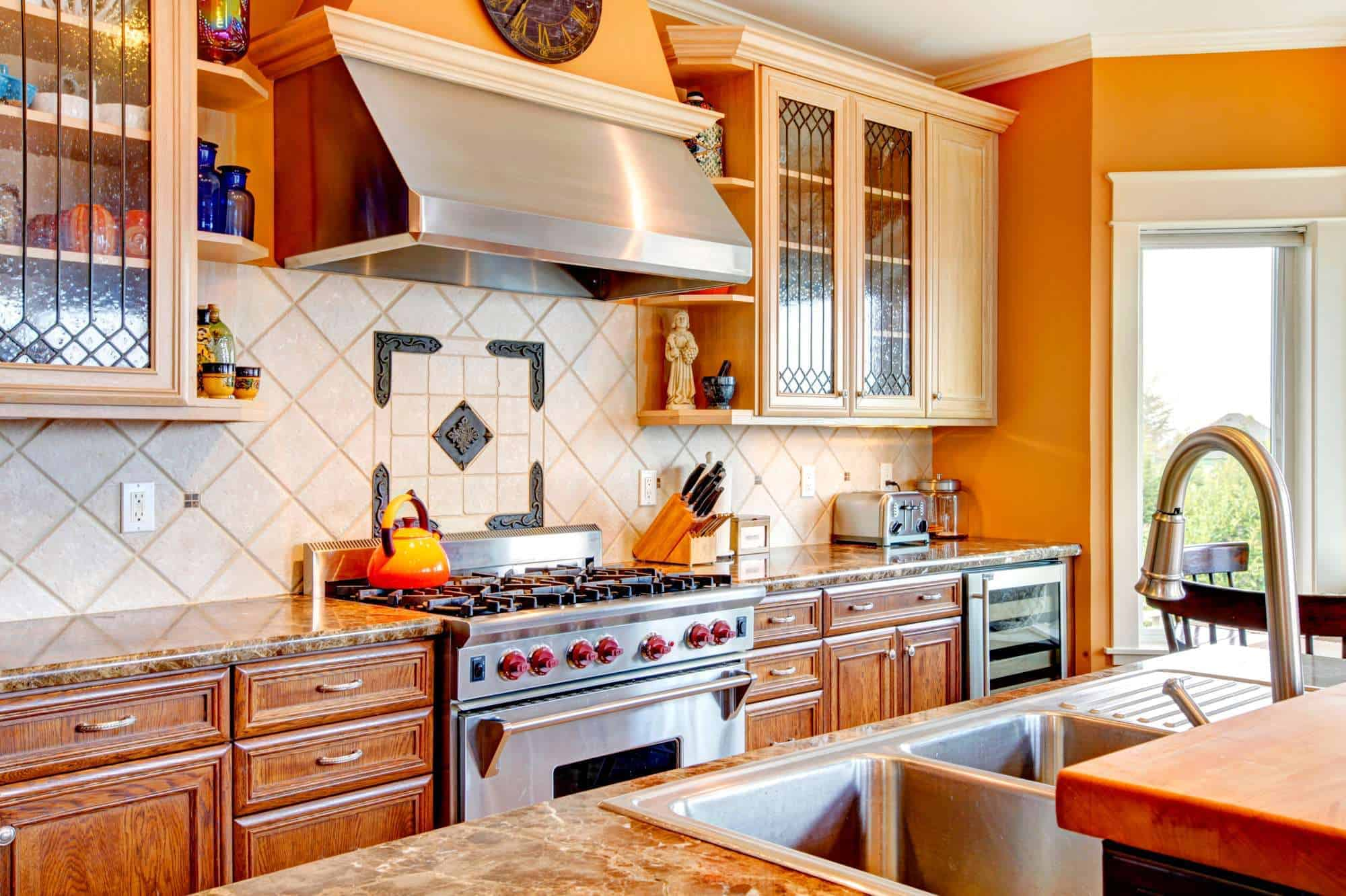 spotless-home-clean-kitchen-west-lafayette