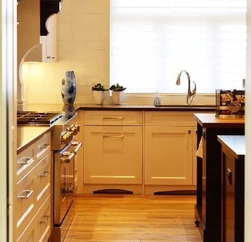 kitchen-home-cleaning