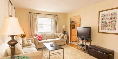 deep-clean-living-room