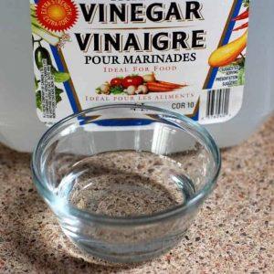 distilled-vinegar