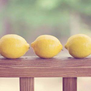 3-whole-lemon