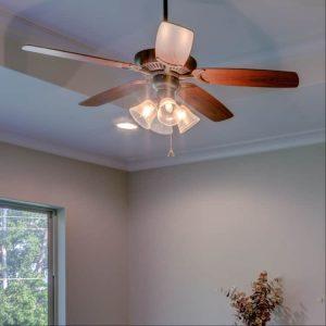 reverse-ceiling-fan-lafayette