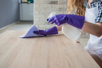 home cleaning lafayette 47905