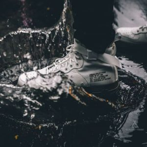 coating-protect-shoes-from-becoming-dirty