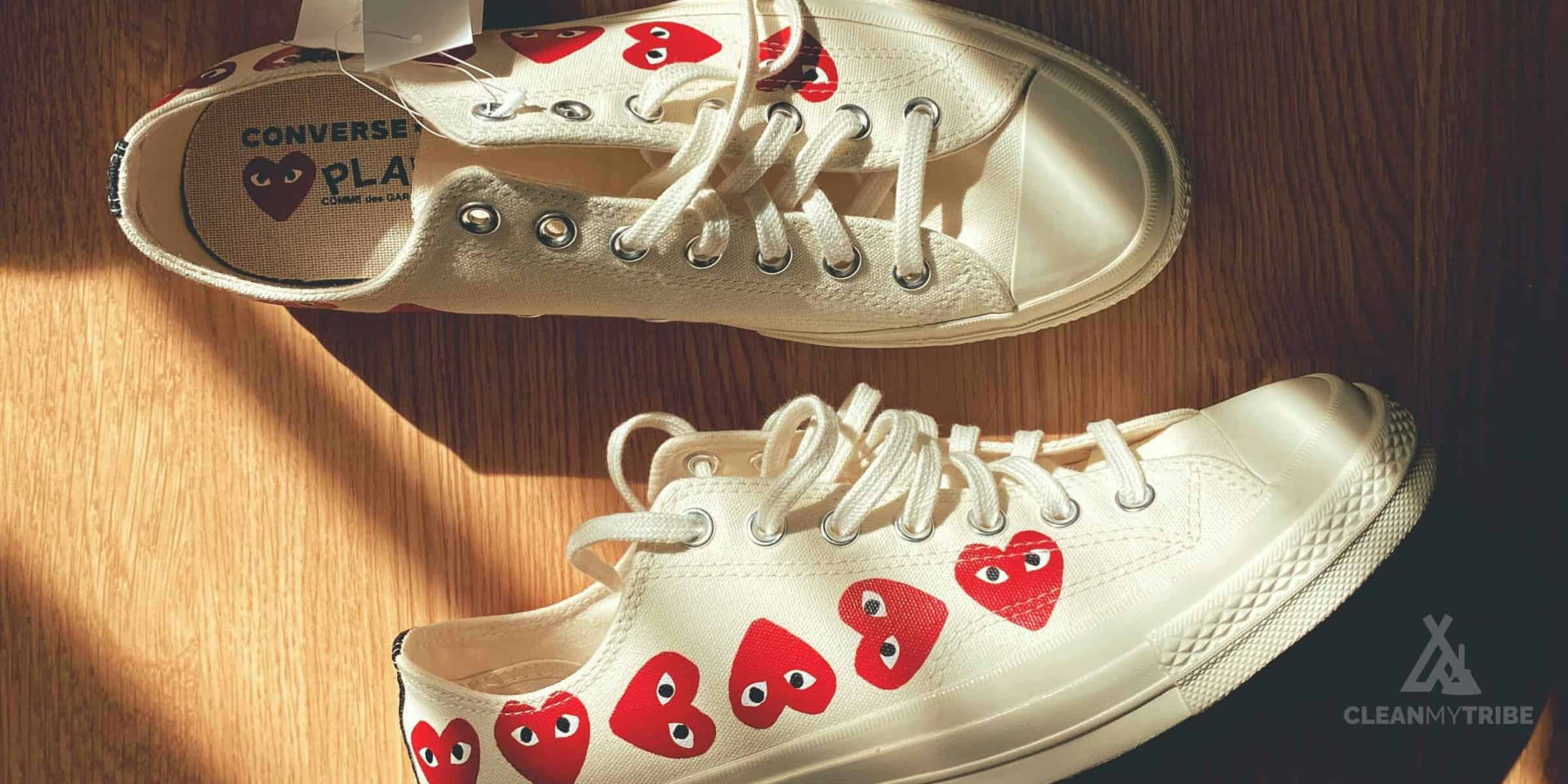 pretty-white-shoes-with-hearts