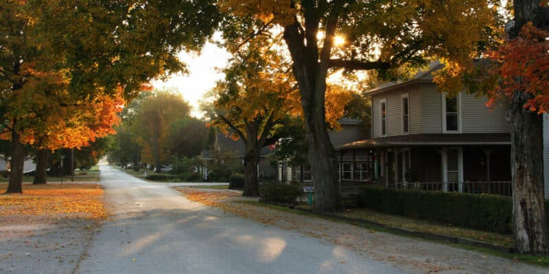 West-Point-Indiana-street