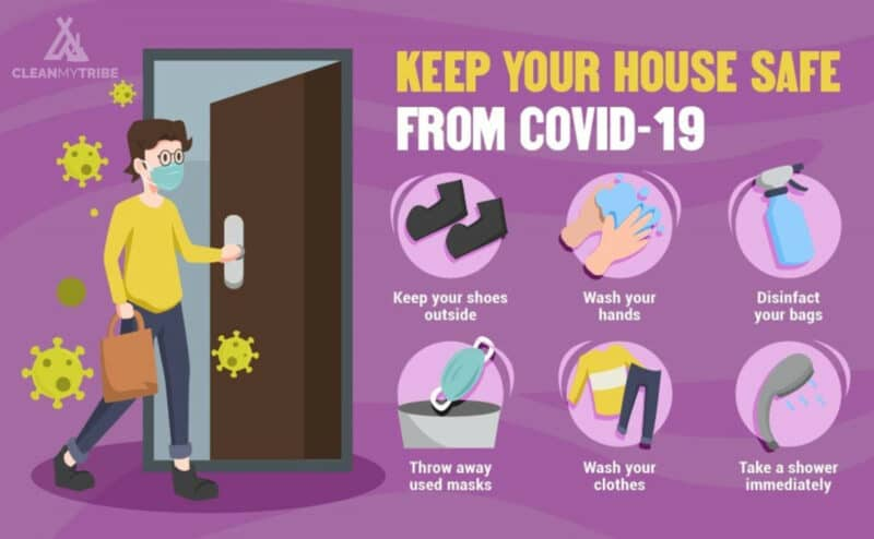 keep-your-house-safe-from-covid-19