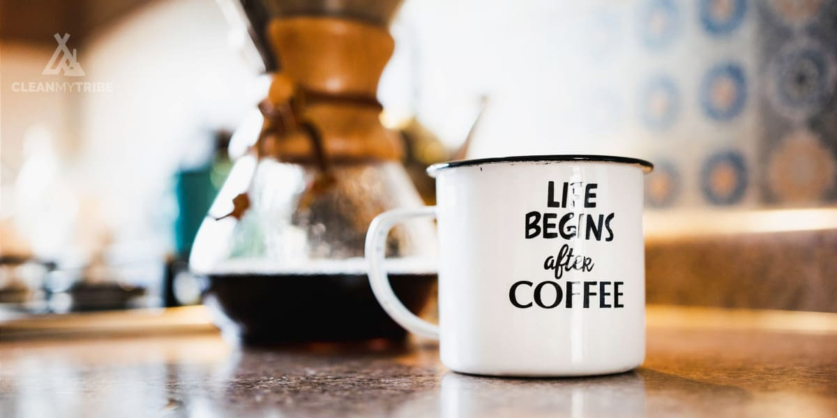 coffee-maker-cleaning-life-begins-after-coffee