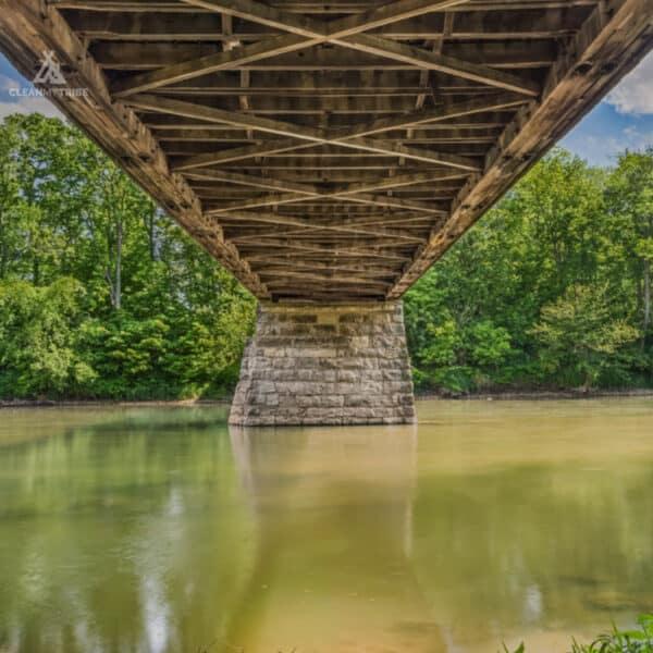 beneath-potters-bridge-noblesville