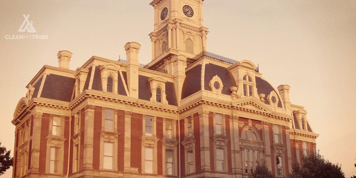 hamilton-county-courthouse-noblesville