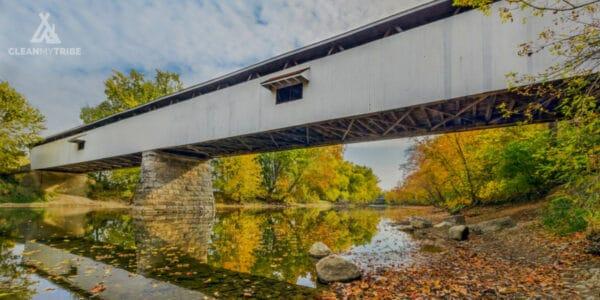 potters-covered-bridge-noblesville-indiana