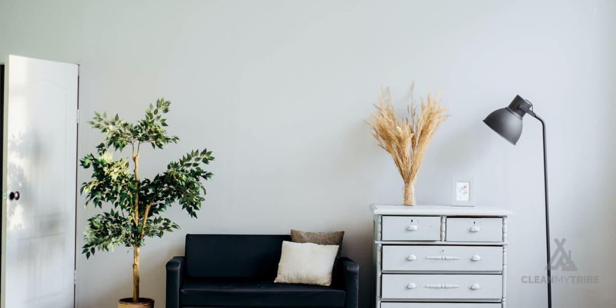 spot-clean-white-walls