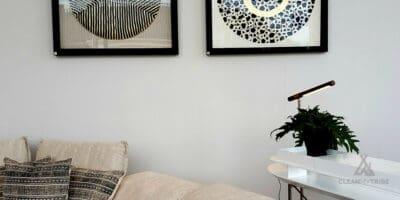 apartment-clean-walls