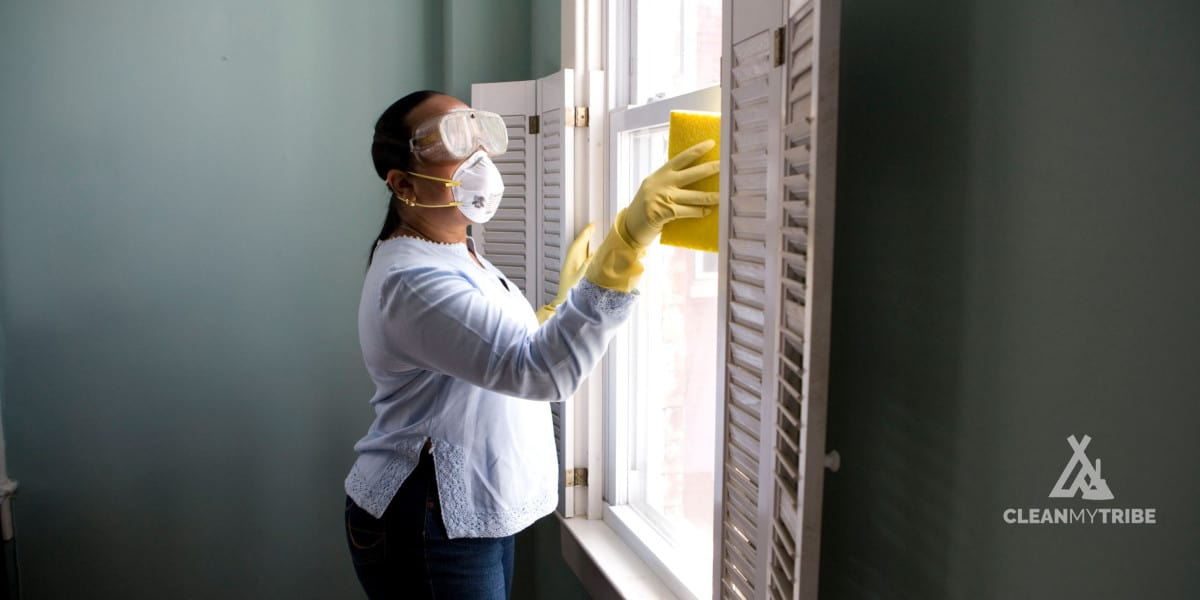 residential-cleaning-service